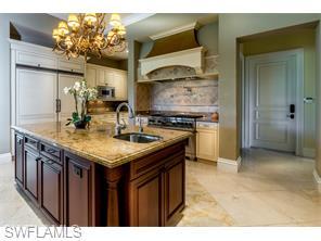 Naples Real Estate - MLS#215063702 Photo 15