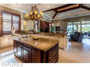 Naples Real Estate - MLS#215063702 Photo 16