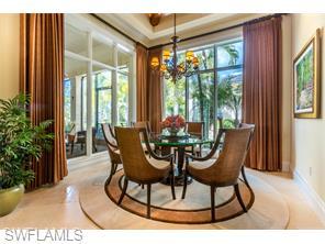 Naples Real Estate - MLS#215063702 Photo 18
