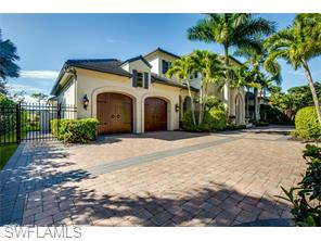 Naples Real Estate - MLS#215063702 Photo 4