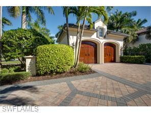 Naples Real Estate - MLS#215063702 Photo 5