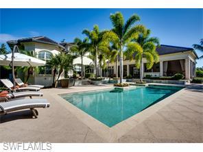 Naples Real Estate - MLS#215063702 Photo 32