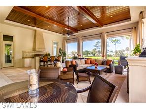 Naples Real Estate - MLS#215063702 Photo 19