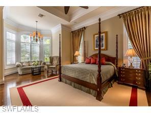 Naples Real Estate - MLS#215063702 Photo 25