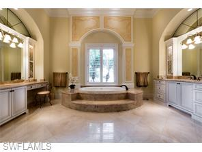 Naples Real Estate - MLS#215063702 Photo 26