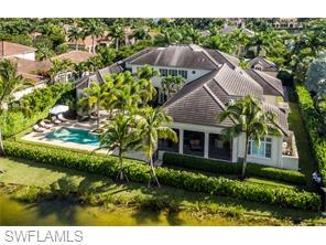 Naples Real Estate - MLS#215063702 Photo 2