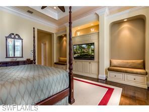 Naples Real Estate - MLS#215063702 Photo 22