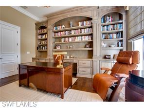 Naples Real Estate - MLS#215063702 Photo 24
