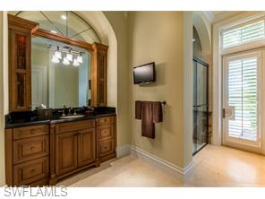 Naples Real Estate - MLS#215063702 Photo 28