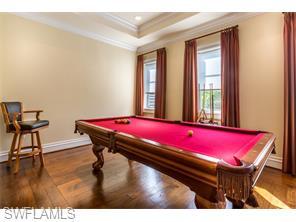 Naples Real Estate - MLS#215063702 Photo 29