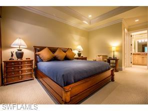 Naples Real Estate - MLS#215063702 Photo 30