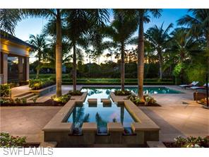 Naples Real Estate - MLS#215063702 Photo 34