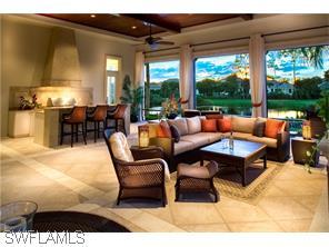 Naples Real Estate - MLS#215063702 Photo 23