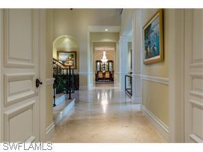 Naples Real Estate - MLS#215063702 Photo 11
