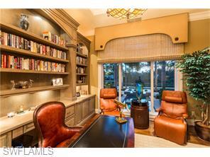Naples Real Estate - MLS#215063702 Photo 10