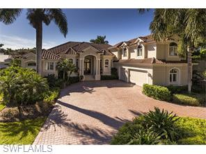 Naples Real Estate - MLS#216013702 Primary Photo