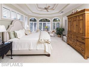 Naples Real Estate - MLS#216013702 Photo 1