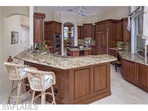 Naples Real Estate - MLS#216013702 Photo 2