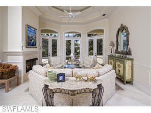 Naples Real Estate - MLS#216013702 Photo 3