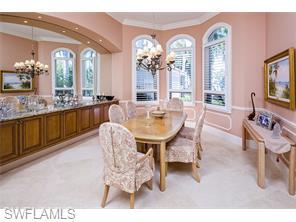 Naples Real Estate - MLS#216013702 Photo 4