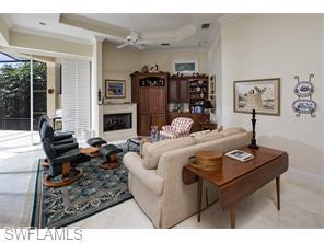 Naples Real Estate - MLS#216013702 Photo 5