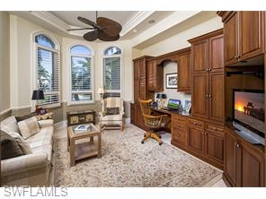 Naples Real Estate - MLS#216013702 Photo 6