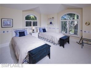 Naples Real Estate - MLS#216013702 Photo 7