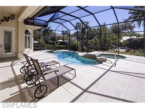 Naples Real Estate - MLS#216013702 Photo 9