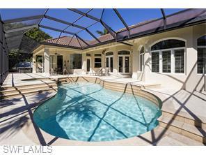 Naples Real Estate - MLS#216013702 Photo 10