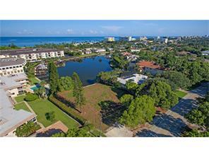 Naples Real Estate - MLS#217004402 Photo 0