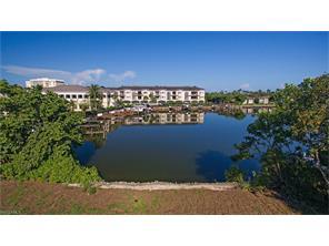 Naples Real Estate - MLS#217004402 Photo 3