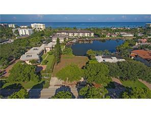 Naples Real Estate - MLS#217004402 Photo 6