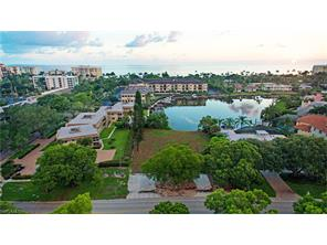 Naples Real Estate - MLS#217004402 Photo 7
