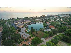 Naples Real Estate - MLS#217004402 Photo 8