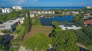 Naples Real Estate - MLS#217004402 Photo 2