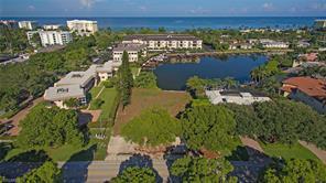 Naples Real Estate - MLS#217004402 Photo 4