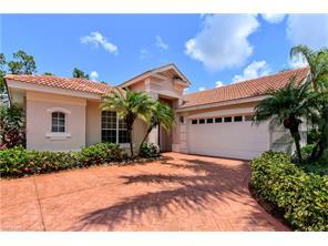 Naples Real Estate - MLS#217011802 Primary Photo