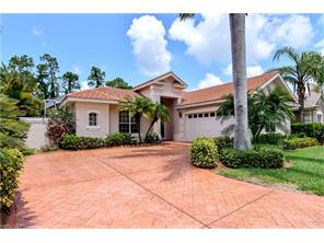 Naples Real Estate - MLS#217011802 Photo 3