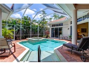 Naples Real Estate - MLS#217011802 Photo 1