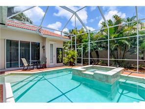 Naples Real Estate - MLS#217011802 Photo 19
