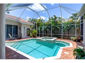 Naples Real Estate - MLS#217011802 Photo 20