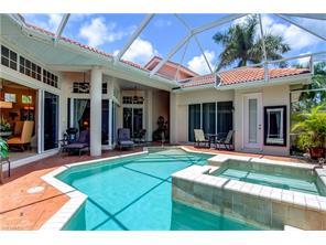 Naples Real Estate - MLS#217011802 Photo 21