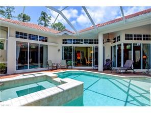 Naples Real Estate - MLS#217011802 Photo 22
