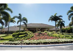 Naples Real Estate - MLS#217011802 Photo 23