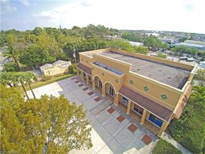 Naples Real Estate - MLS#217023502 Photo 8