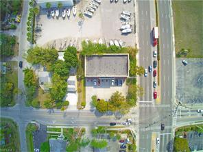 Naples Real Estate - MLS#217023502 Photo 5