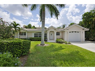 Naples Real Estate - MLS#211512403 Photo 0