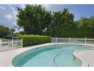 Naples Real Estate - MLS#211512403 Photo 7