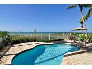 Naples Real Estate - MLS#211520303 Photo 1