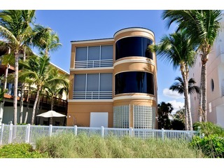 Naples Real Estate - MLS#211520303 Photo 13